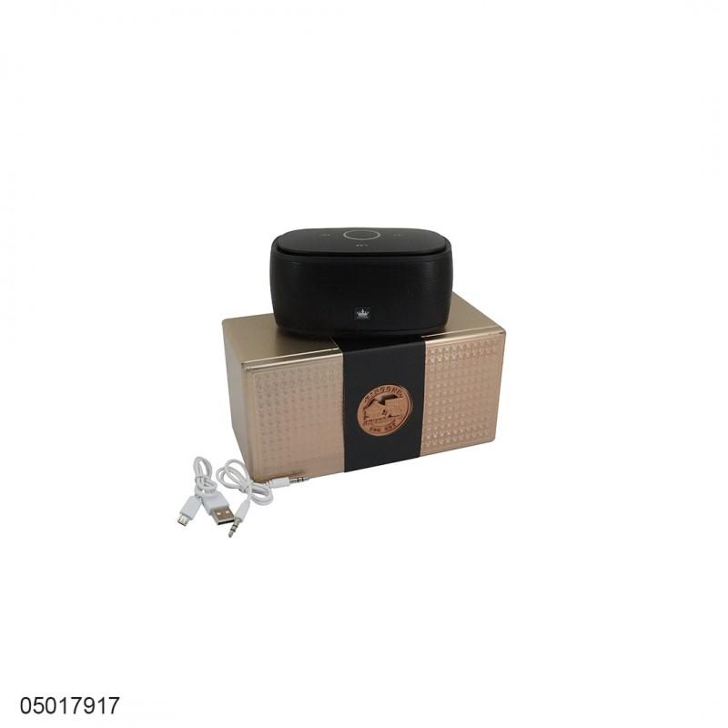 Speaker Mini KINGONE K5 Hitam 05017917