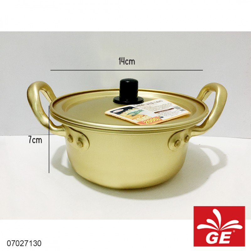 Panci Ramyeon 14cm 07027130