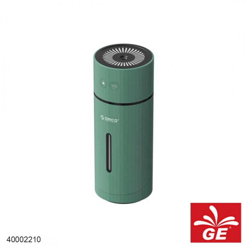 USB Humidifier ORICO D20 Hijau 40002210