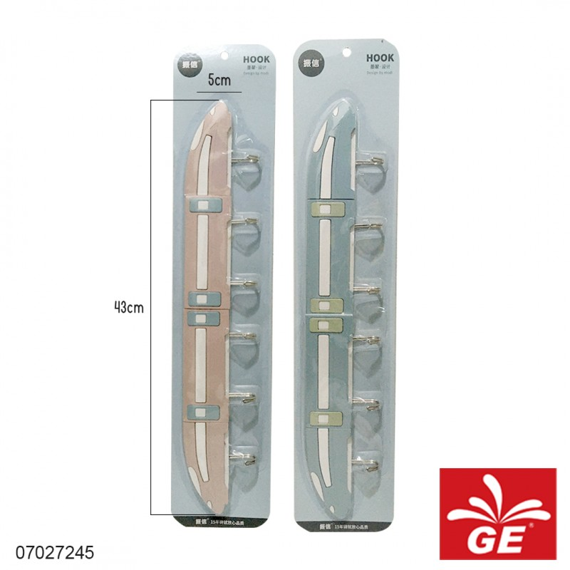Gantungan Hook ZHENXIN By Modi 6Kg 07027245