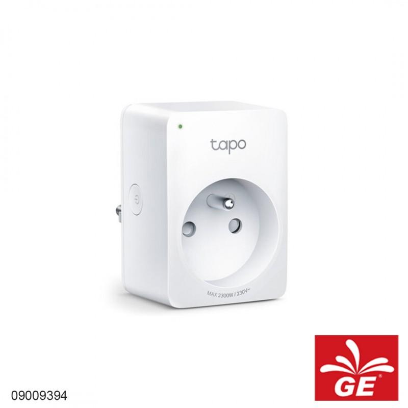 Mini Smart Wifi Socket TP-LINK Tapo P100 09009394