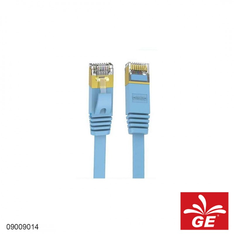 Kabel Network ORICO PUG-GC6B-10 09009014