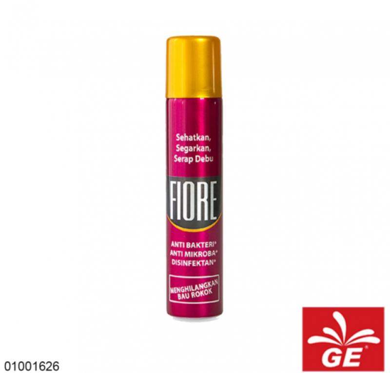 Spray Anti Bakteri FIORE Disinfectant 100ml 01001626