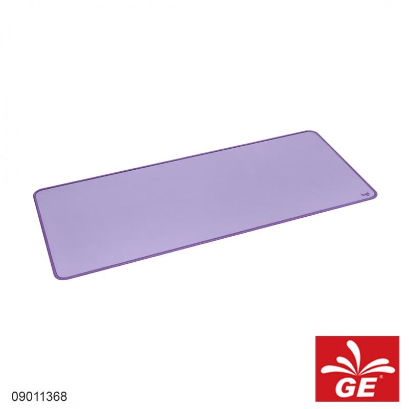 Mousepad LOGITECH Desk Mat Lavender 09011368