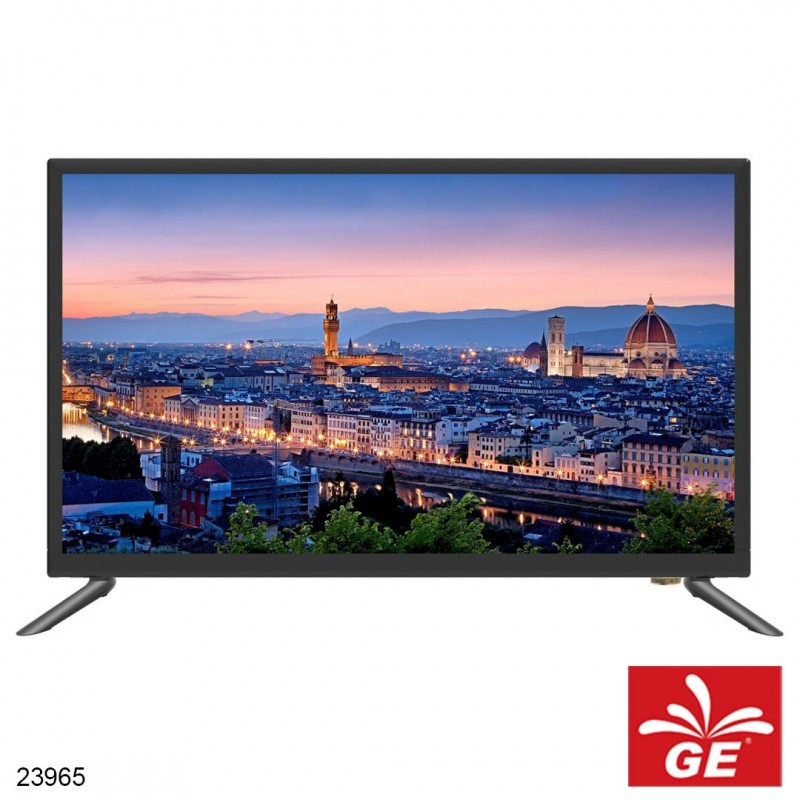 TV LED Panasonic TH-43F305G 23965