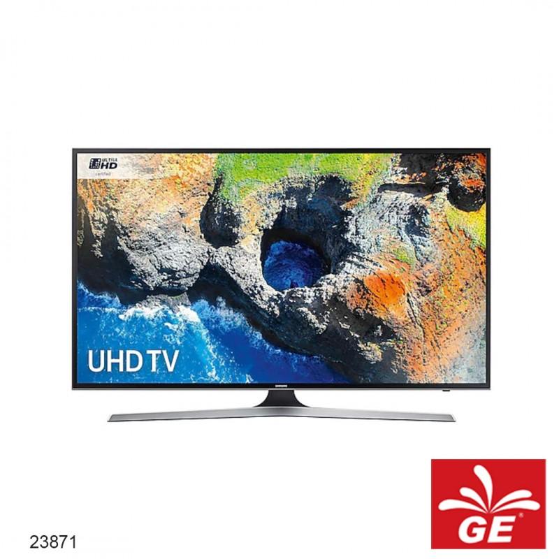 TV LED SAMSUNG 40MU6100 40inch 23871