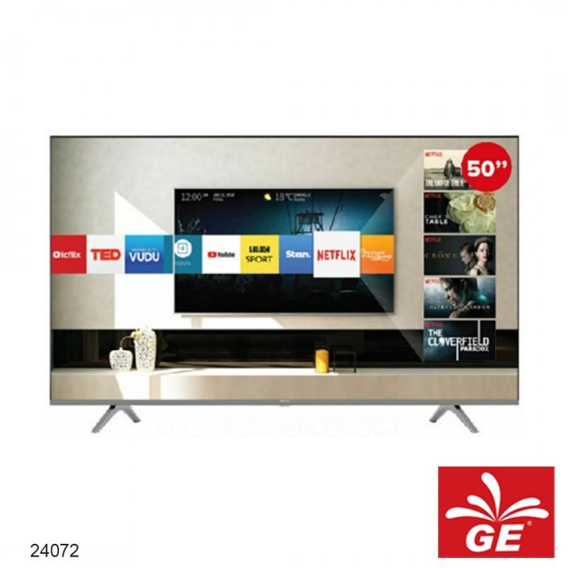 TV LED HISENSE 50A7400F 50inch 24072
