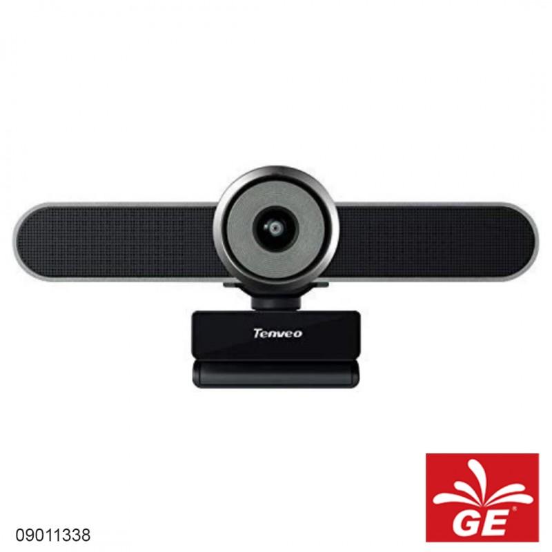 Webcam TENVEO TEVO-VA200 Pro Video Conference System 09011338