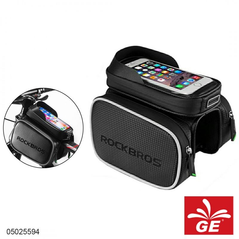 Tas Sepeda ROCKBROS Bag Bicycle 009-4 05025594