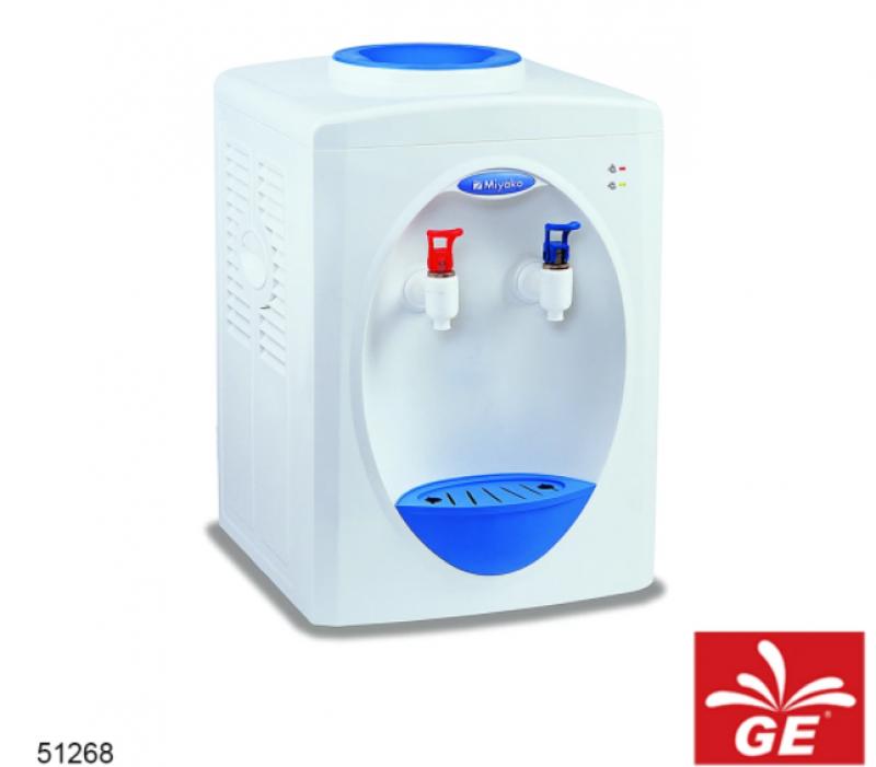 Dispenser MIYAKO WD-189H 51268