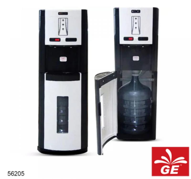 Dispenser MIYAKO WDP-300 HCGB Galon Bawah 56205