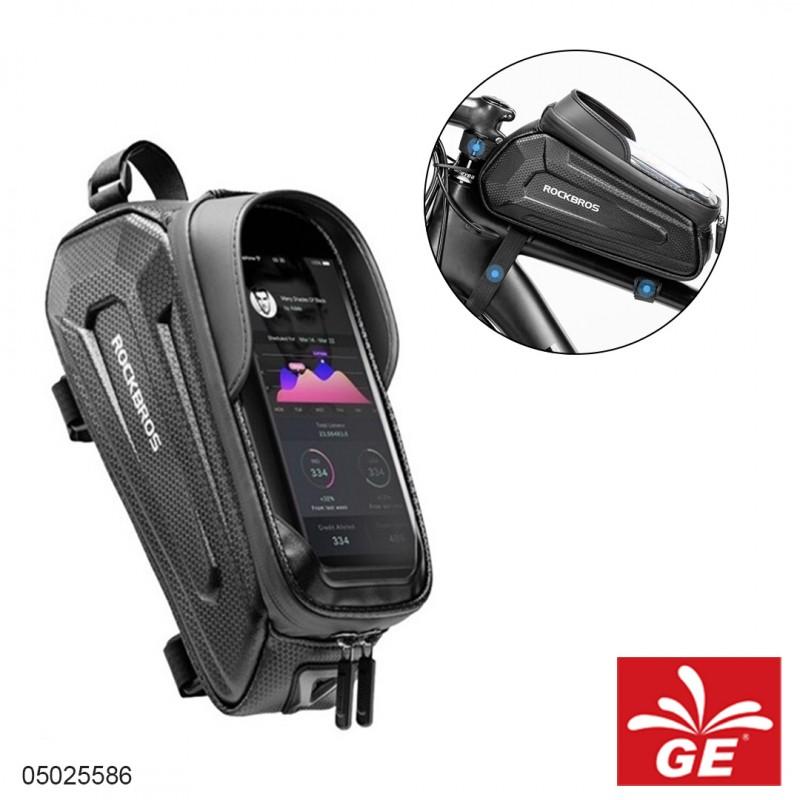 Tas Sepeda ROCKBROS B68 Bicycle Bag 05025586