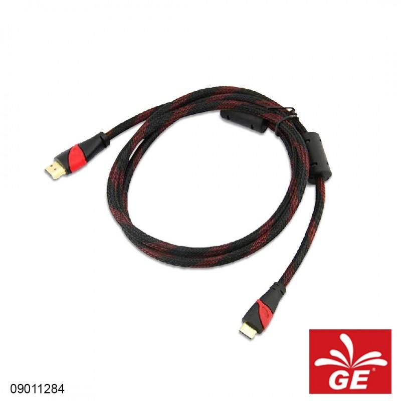 Kabel HDMI Male To Mini HDMI 1.5M 09011284