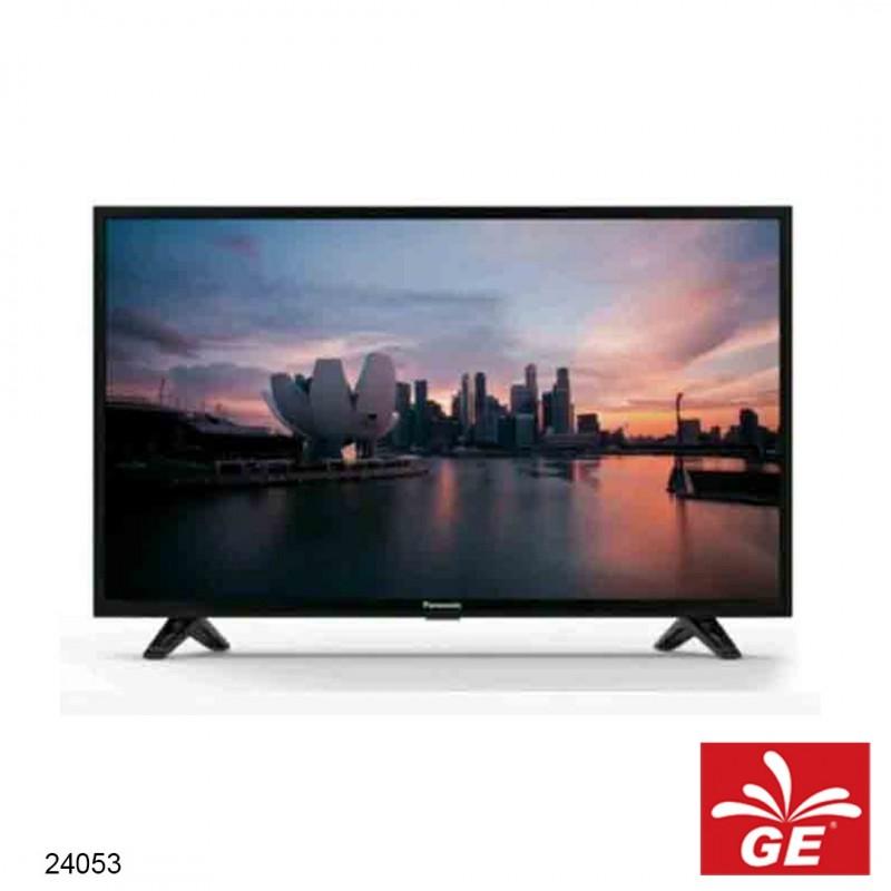TV LED PANASONIC TH-32H400G 32inch 24053