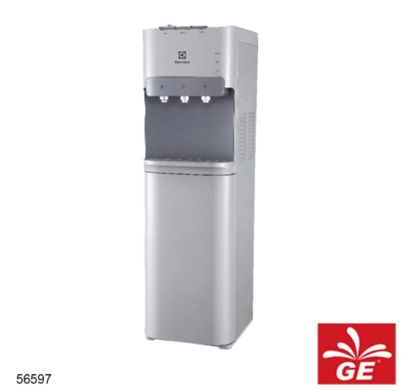Dispenser ELECTROLUX EQAXF01BXS Galon Bawah 56597