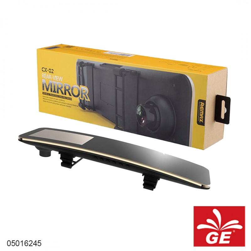 Kamera REMAX CX-02 Rear View Mirror 05016245