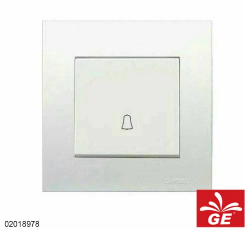 Saklar Bell SCHNEIDER ELECTRIC KB31BPB S-Vivace 02018978