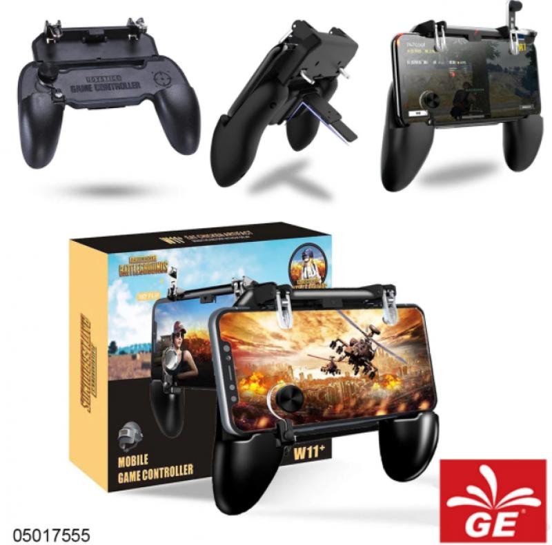 Gamepad/Joystick W11+ Mboile Game Controller Grip 05017555