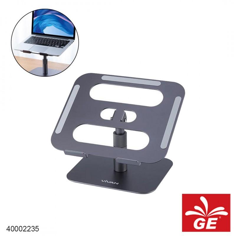 Cooling Pad Laptop VIVAN VLS03 40002235