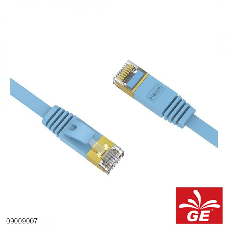 Kabel Network ORICO PUG-GC6B-30 09009007