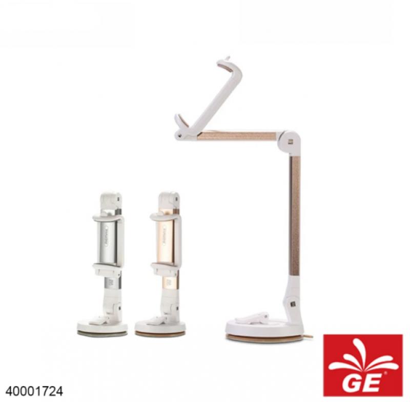 Holder Tempel REMAX RM-C23 40001724 White Gold
