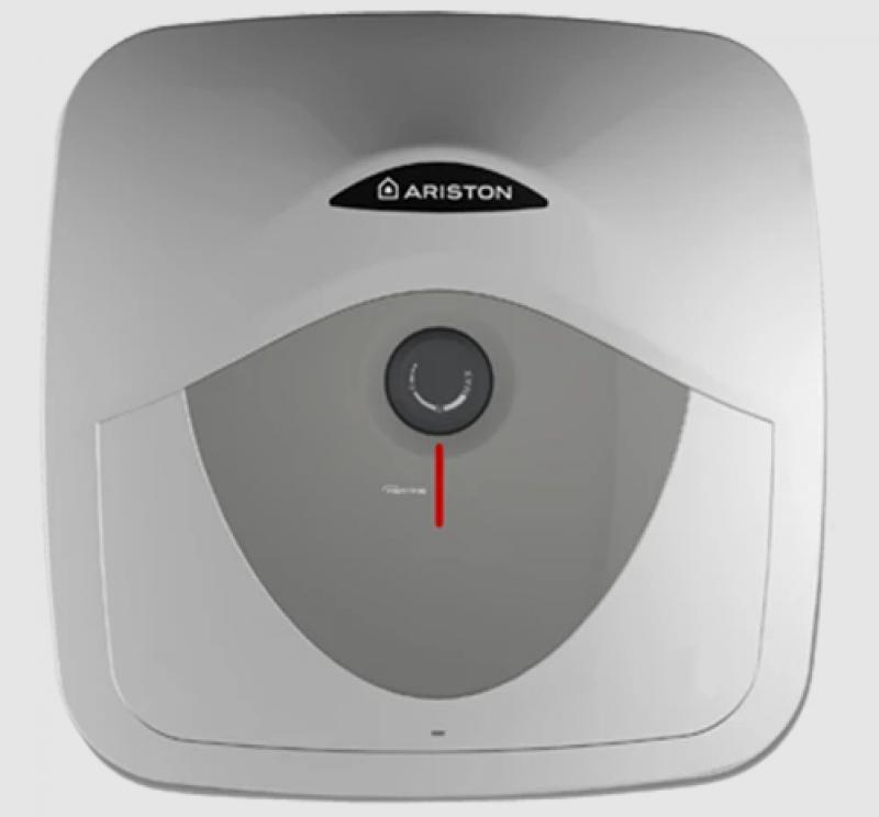 Water Heater Ariston AN15RS350 Watt 55364