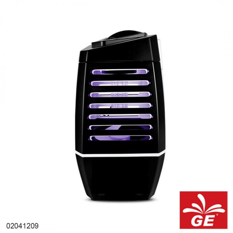 Lampu LED IDEALIFE IL-284 Perangkap Nyamuk 02041209