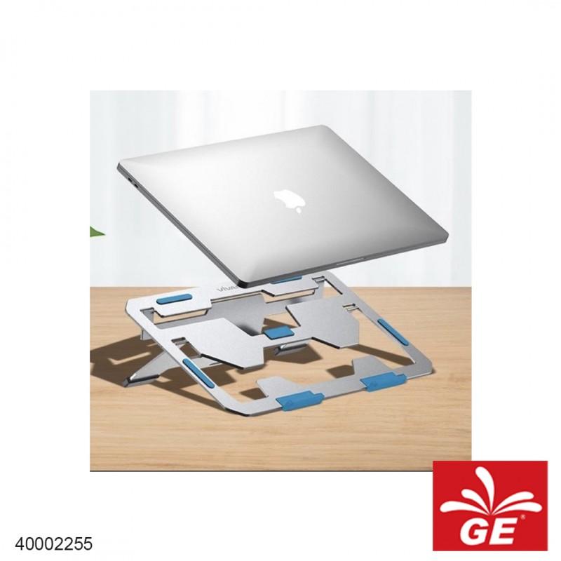 Cooling Pad Laptop VIVAN VLS02 40002255