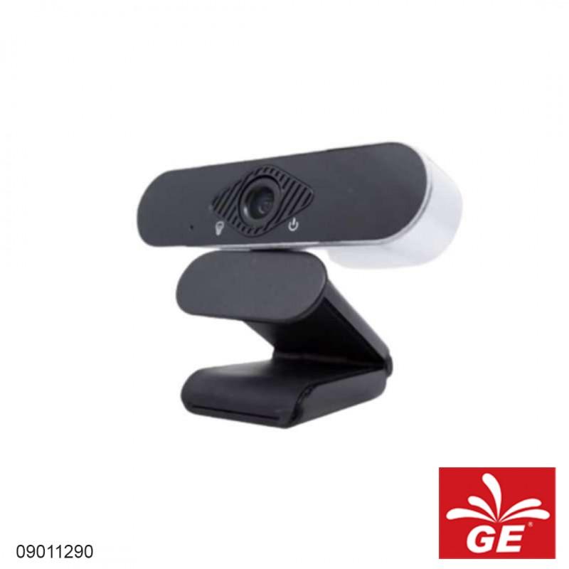 Webcam INITIO USB-305 Full HD 09011290