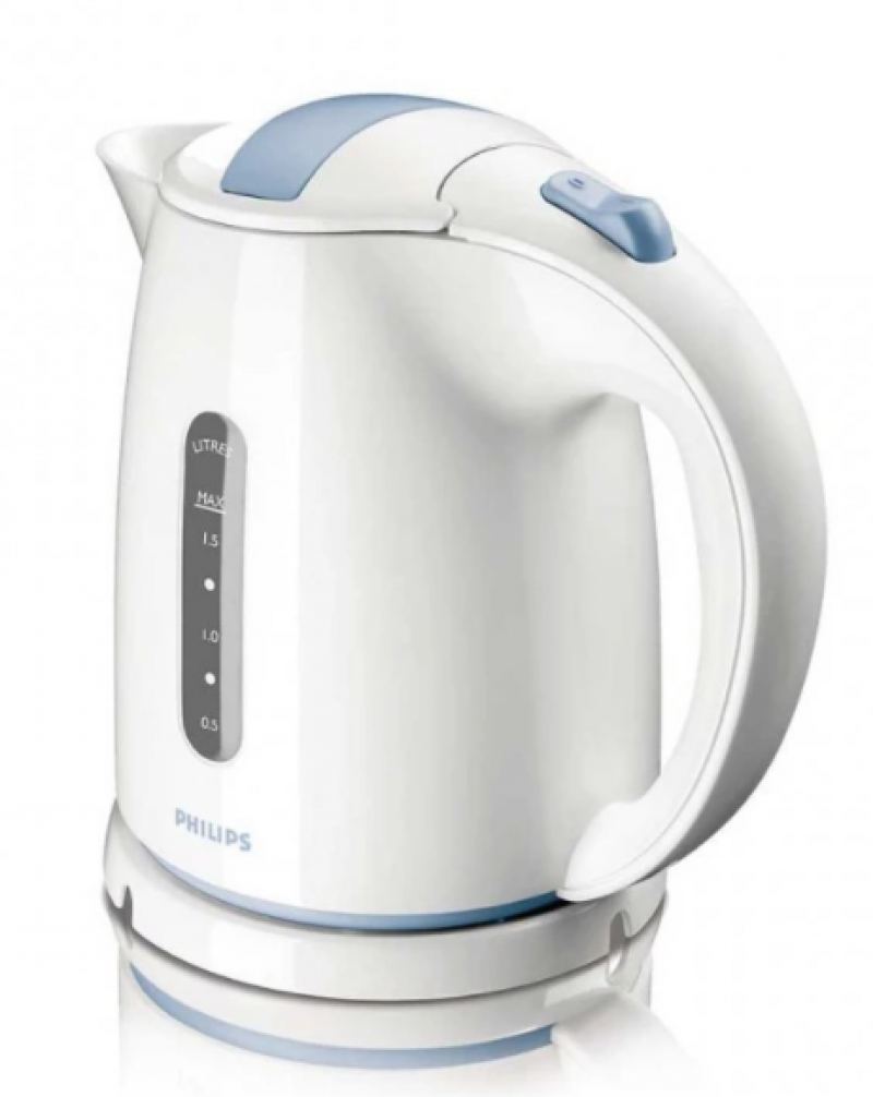 Philips HD-4646 Kettle Electric 18000579