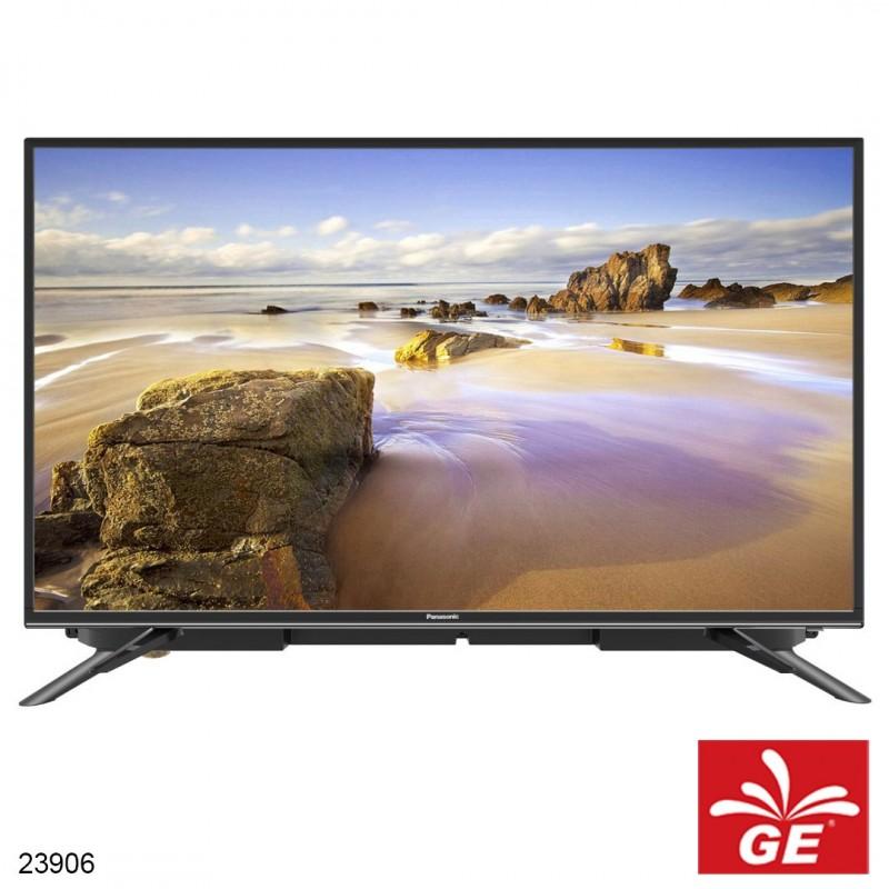 TV LED Panasonic TH-49E305G 23906