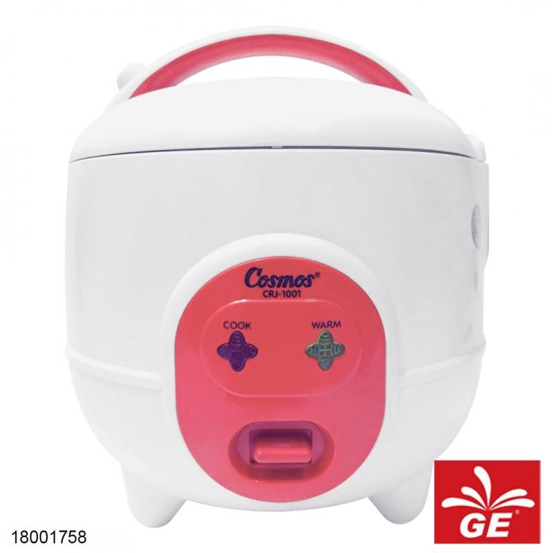 Rice Cooker Magic Cosmos CRJ-1001 0,6 Liter 18001758