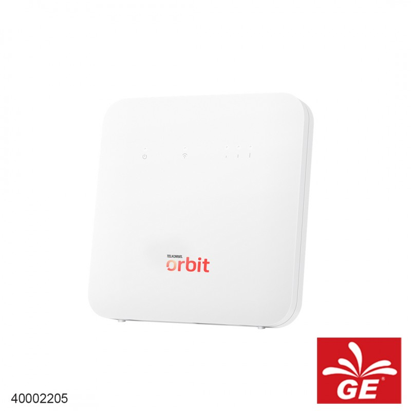 Modem Router HUAWEI Orbit Star 2 40002205