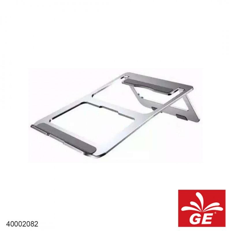 Holder Pendingin ROBOT RT-LS01 Laptop Cooling40002082
