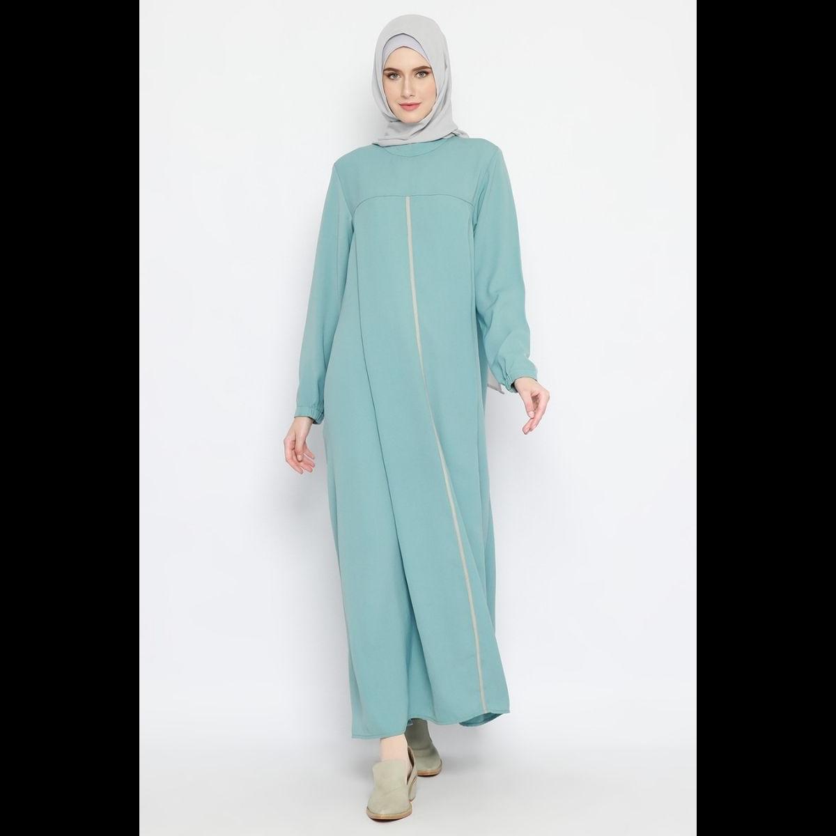 Gruselle Dress List 0092 0721