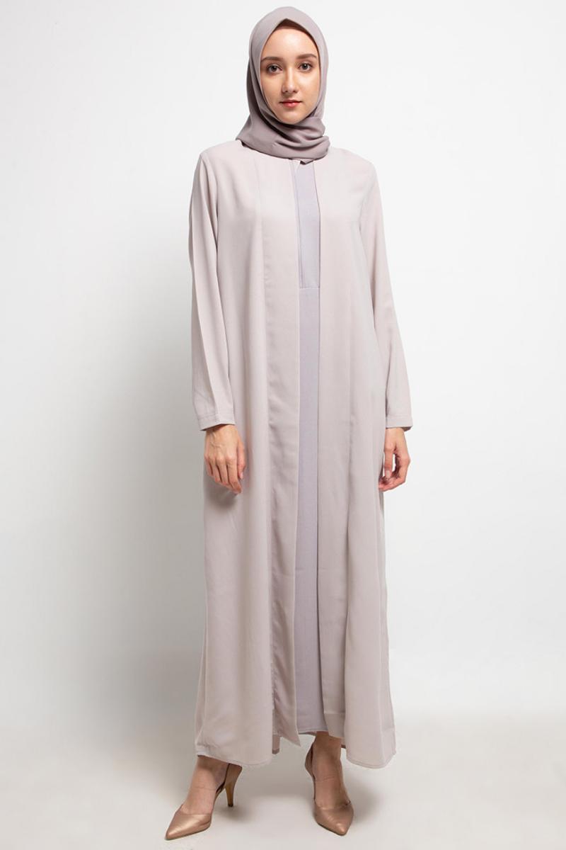 Finley Dress Classic 0580