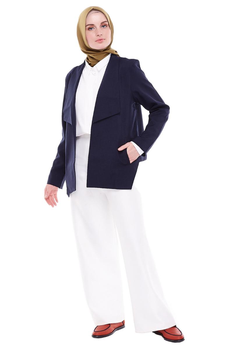 Steorra Shirt Trendy 242 1218