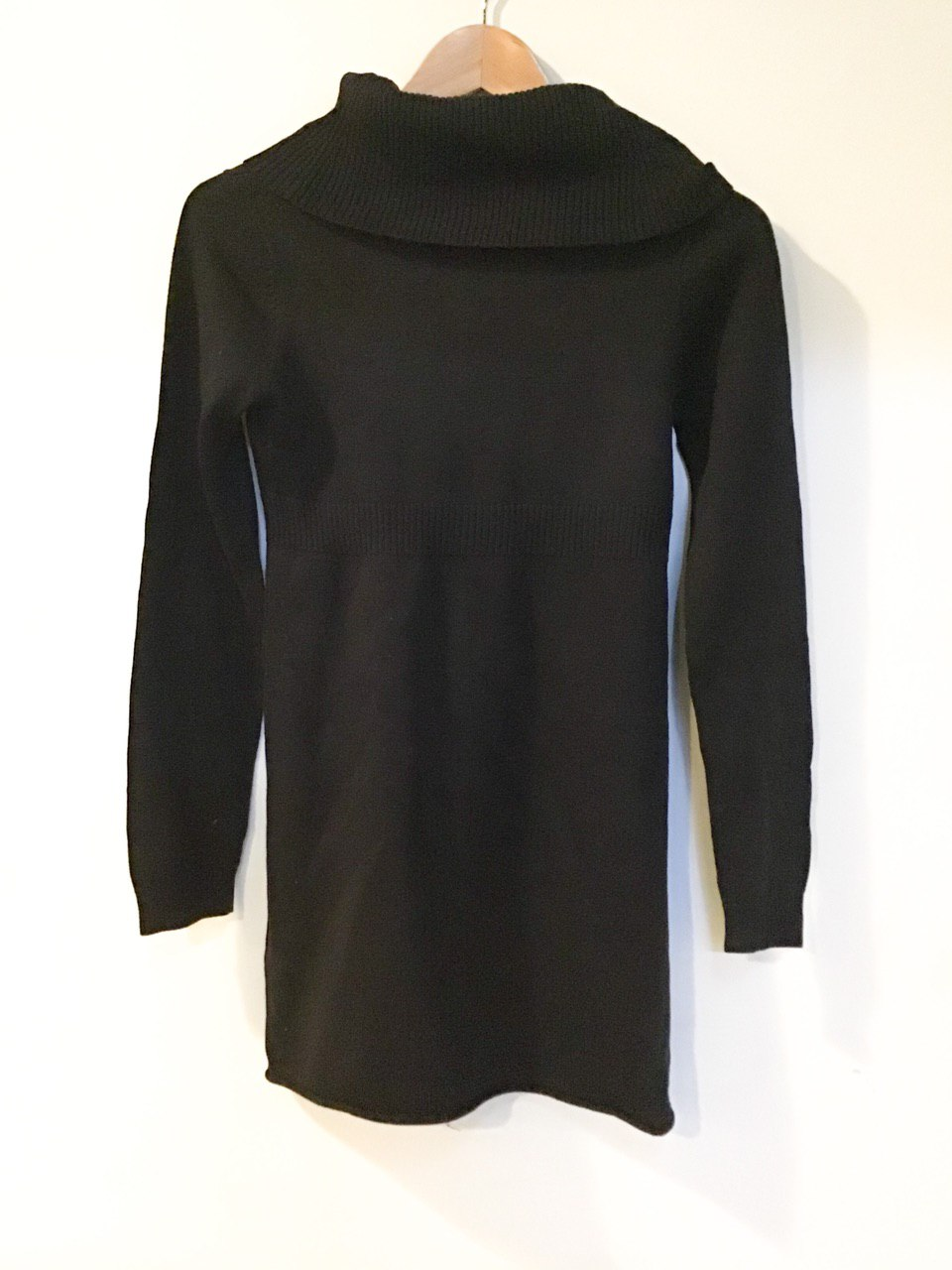 BJ1471 H&M YOUNG KNITWEAR