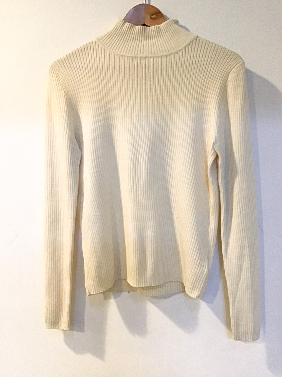 BJ1529 GIVORS EXCELLENCE KNITWEAR
