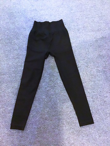 LENGINGS PLUS SIZE (BRAND NEW)