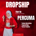 DROPSHIP - HEDY'S OFFICIAL