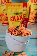 Maruku Shake Exclusive (Sabah & Sarawak) - HEDY'S OFFICIAL