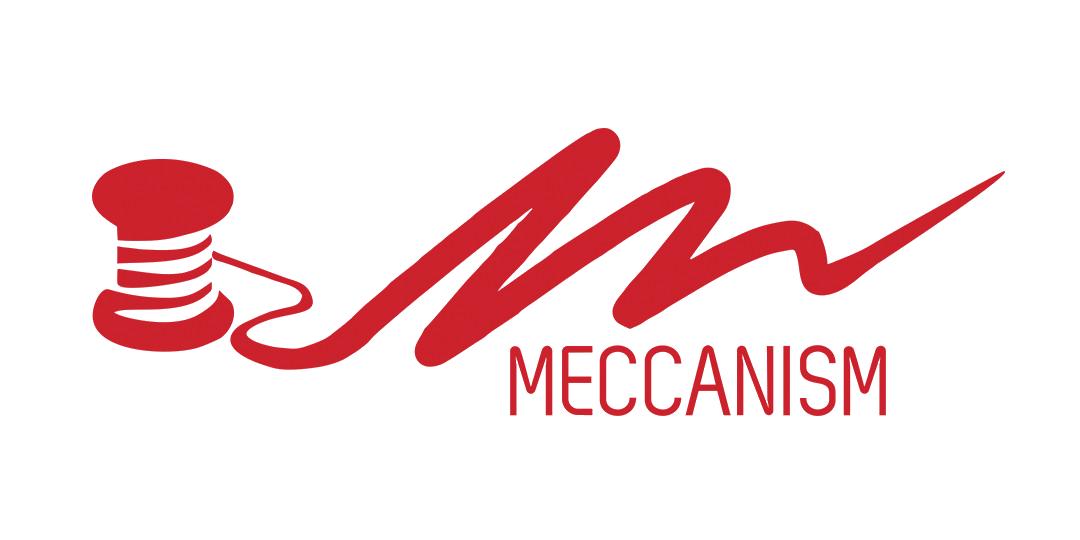MECCANISM INDONESIA
