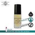 Wali Fragrance Finest For Men - InfaqBit