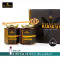 EL-NAHL Honey Regular Jar - InfaqBit