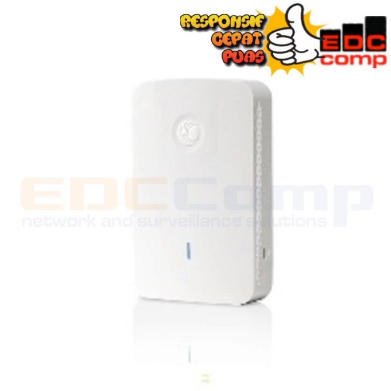 Cambium Networks cnPilot e430H Access Point