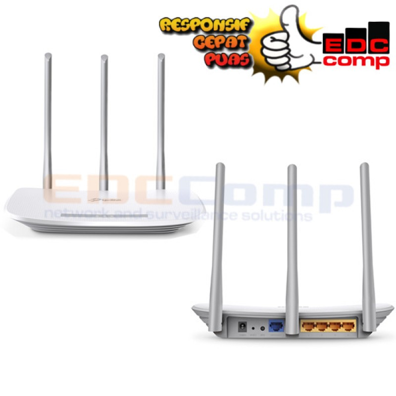 Gigabit Single-Mode Media Converter MC210CS / TP-Link MC210CS - EdcComp