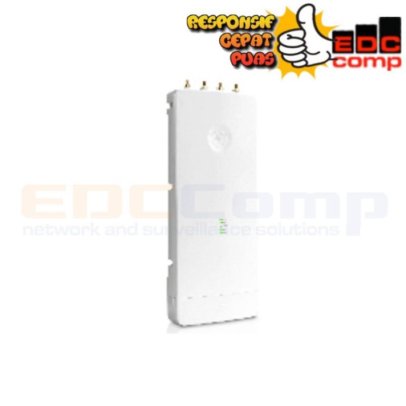 Cambium Networks ePMP3000 Sector Antenna - EdcComp
