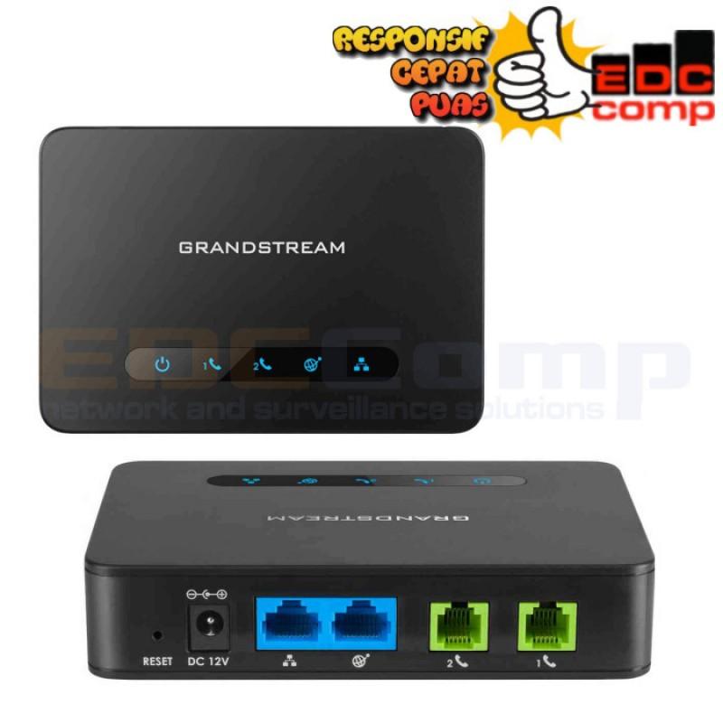 Grandstream GVC3210 - GVC3210 Grandstream - EdcComp