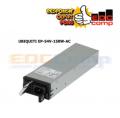 UBIQUITI EP-54V-150W-AC Edge Power 54V 150W AC - EdcComp